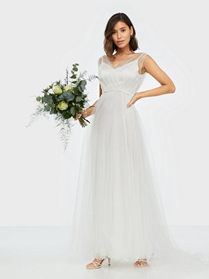 Zetterberg Couture Nadja Bridal Dress