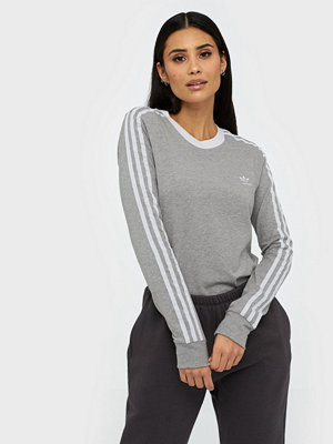Adidas Originals 3 Str Ls