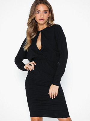 NLY Trend Boom Dress