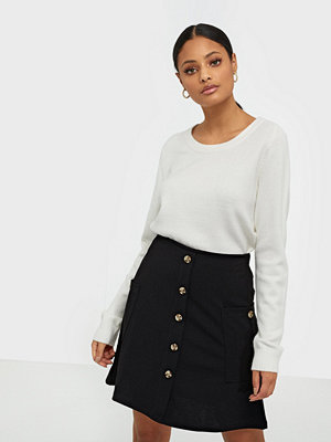 Sisters Point Gin Skirt