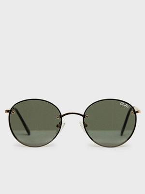 Solglasögon - Quay Australia Farrah