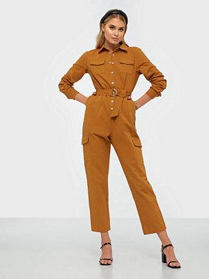 Glamorous Jumpsuit