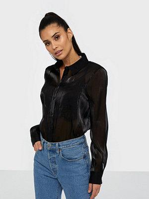 Pieces Pcmariah Ls Shirt D2D