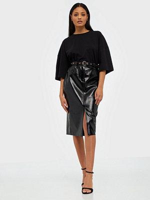 Pieces Pcbella Hw Midi Skirt D2D