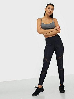 Sportkläder - Röhnisch Shape Diverse Tights