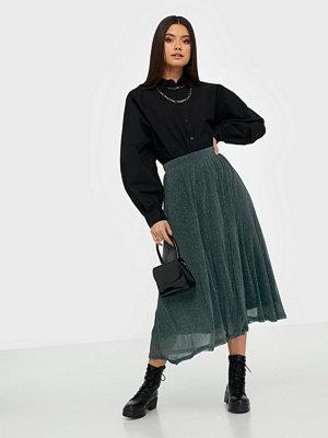 Résumé Saphira skirt