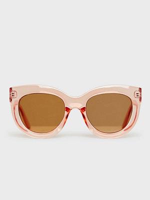 Solglasögon - Pieces Pcnaja Sunglasses