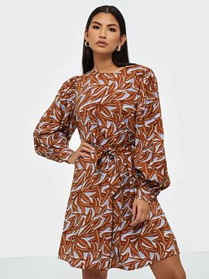 Object Collectors Item Objorrie L/S Dress 108
