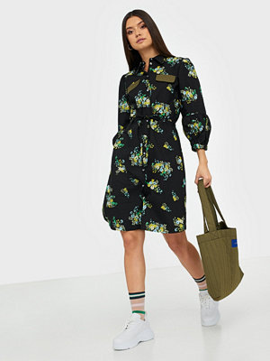 Résumé Sienna dress