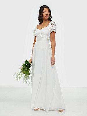 Zetterberg Couture New Julie Dress