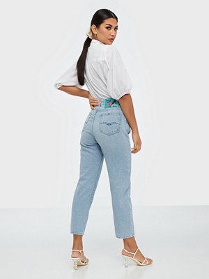Replay Tyna Trousers