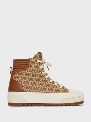 Sneakers & streetskor - MICHAEL Michael Kors Keegan High Top