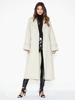 NLY Trend Re-Form Trench Coat
