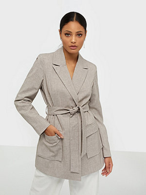 Vero Moda Vmdoritsally Jacket