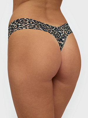 Hanky Panky Thong Low Rise Multi 1