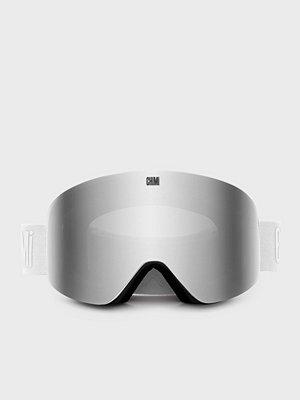 Solglasögon - CHIMI Ski Goggle #1 Litchi