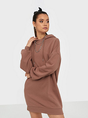 NLY Trend Oversize Chunky Hoodie