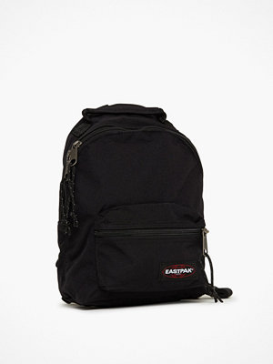 Eastpak ryggsäck Orbit W