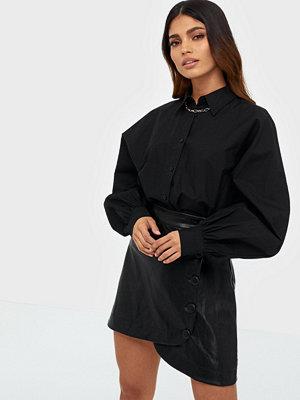 Glamorous PU Skirt