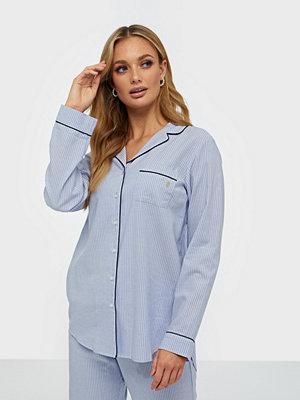 Lindex Hilda Shirt