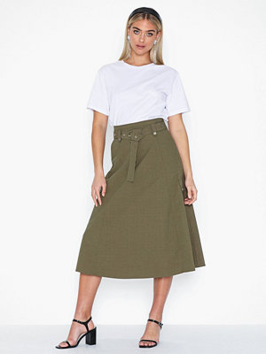 Gestuz AdalineGZ skirt MS20