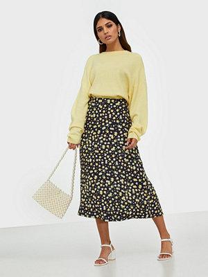 Morris Fleurette Skirt