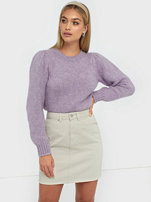 Vero Moda Vmkate Hr s Denim Skirt Ga Color Ci