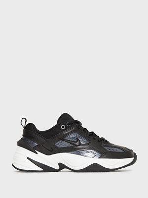Nike NSW Nike M2K Tekno Essential Svart/Vit