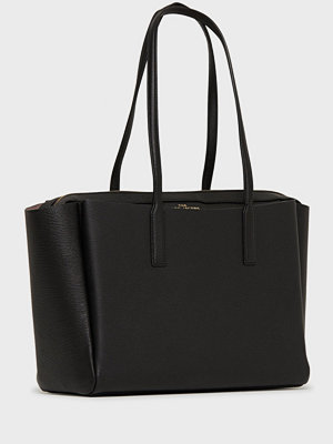 Handväskor - The Marc Jacobs Tote
