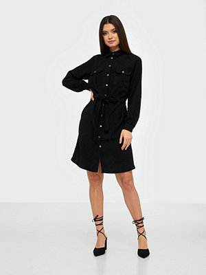 Sisters Point Elma Dress