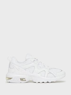 Nike NSW Nike Air Max Graviton