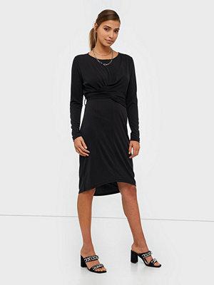Object Collectors Item Objlisa L/S Dress 107