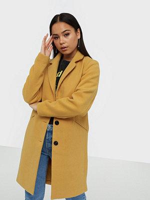 Vero Moda Vmcalacindy 3/4 Jacket Boos