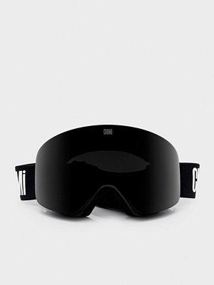 CHIMI Ski Goggle #1 Berry