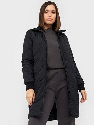 Selected Femme Slfoltana Jacket B