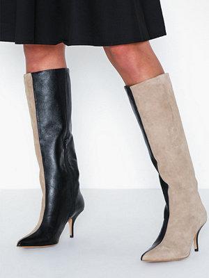 Stövlar & stövletter - Gestuz CeliaGZ boots MS20