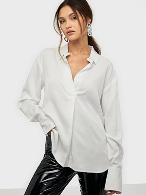 NLY Trend Stylish Shirt