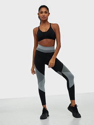 Sportkläder - Nike W Nike One Tght 7/8'' Clrbk