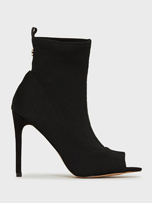 Pumps & klackskor - River Island Nala Sock Shoeboot