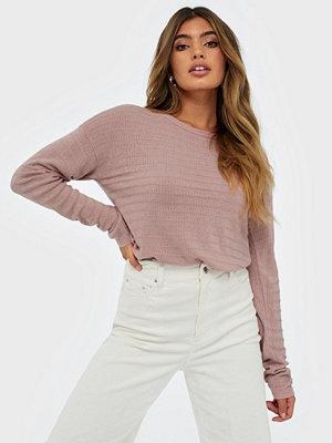 Jacqueline de Yong Jdygadot L/S Pullover Knt Noos