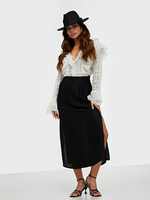 Motel Tindra Skirt