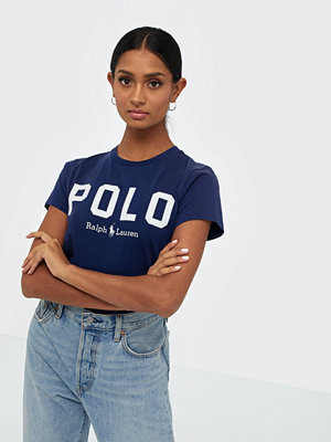 Polo Ralph Lauren Polo Cotton Tee