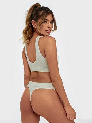 Trosor - Calvin Klein Underwear Thong