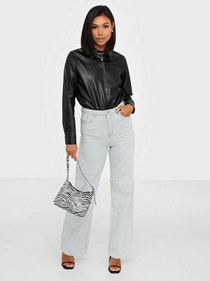 Envii Enbree Jeans 6667