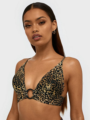 NLY Beach Eye Catcher Bikini Top