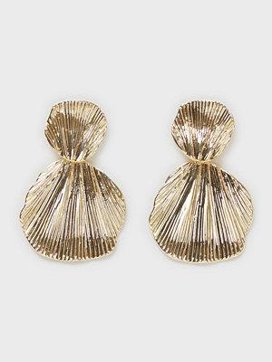Pieces örhängen Pcnabe Earrings