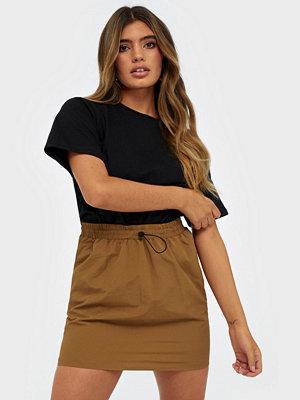Noisy May Nmariel Nw Skirt