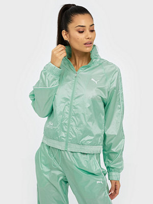 Sportkläder - Puma Evide Jacket