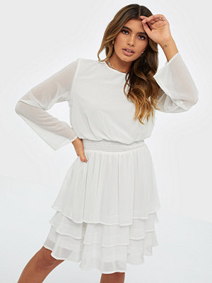 Sisters Point Nicoline Dress