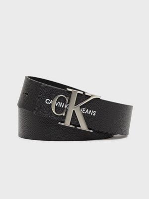 Calvin Klein Jeans Ckj Gym Class Mono 30MM